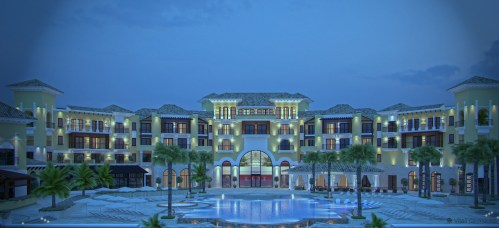 Hotel_front+