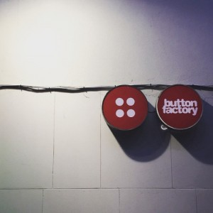 Button Factory_Instagram