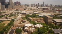 Uic . Chicago Ahs Study
