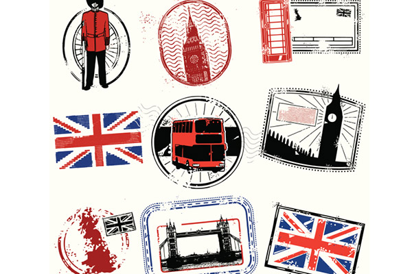 Student Guide to the United Kingdom (UK)