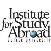 Opportunities Abroad Program