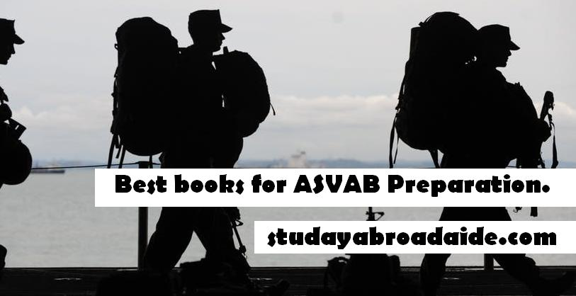 Where can i buy ASVAB for Dummies