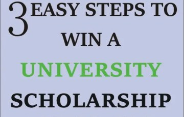 best free scholarship website