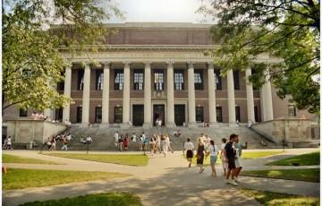 best post-graduate scholarships in Canada