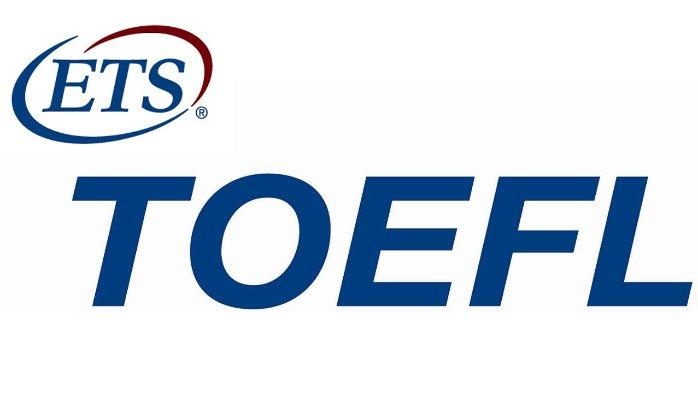 universities accepting toefl score 75