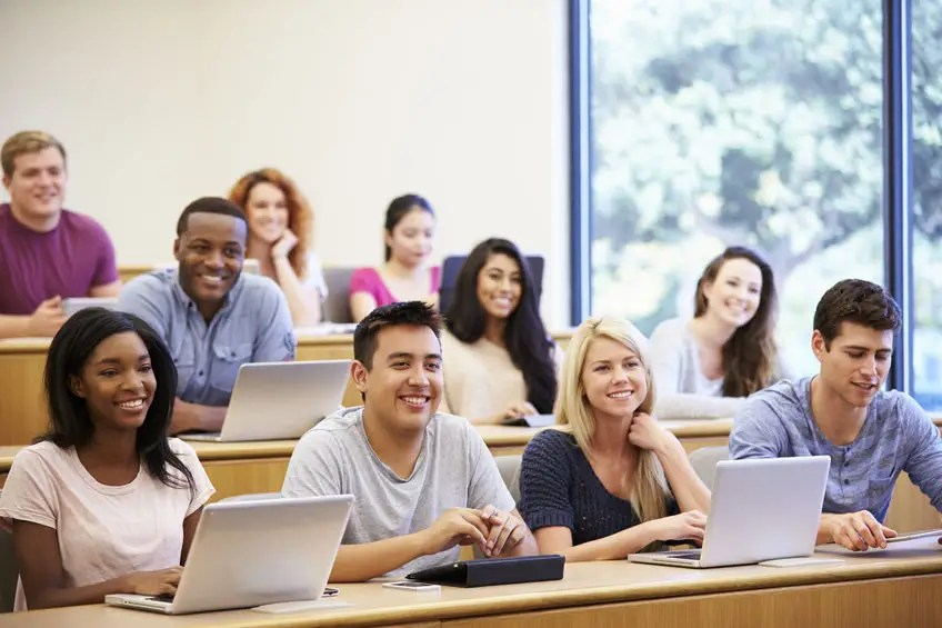 What is Post Secondary Education