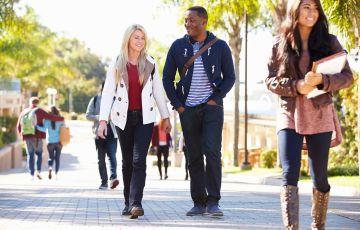 cheapest masters degree in australia