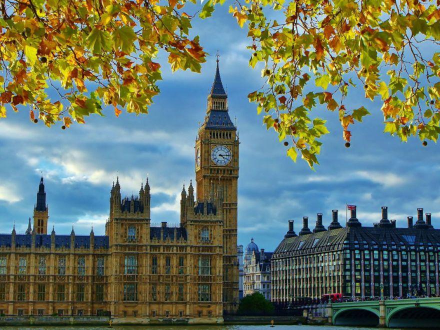 Cheapest Universities in UK