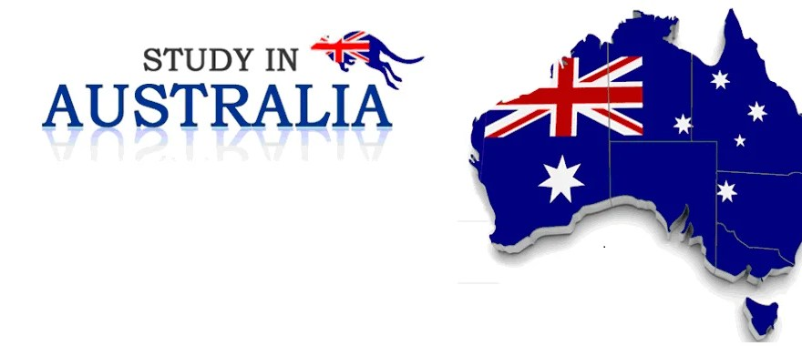 Cost of Study In Australia