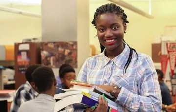 masters degree in Canada for Nigerian students