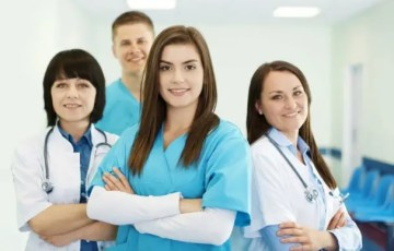 How To Get Admission In Canada For MBBS