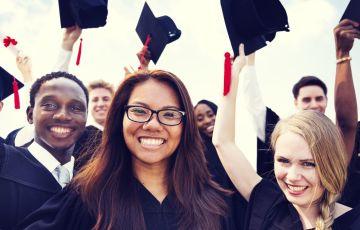 Scholarships For International Student In Europe