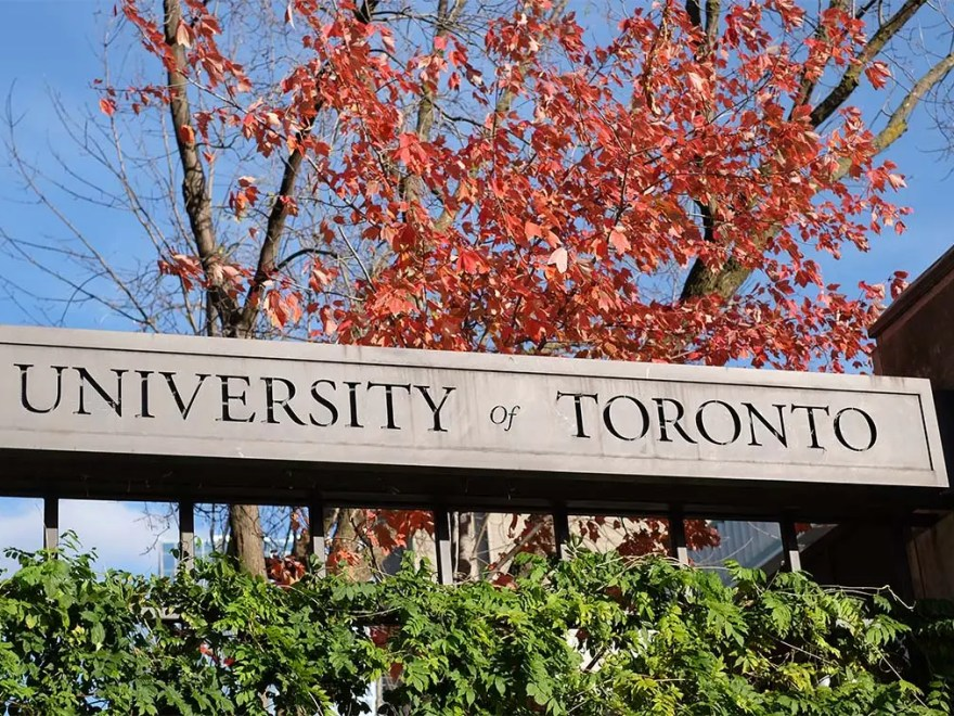 11 University Of Toronto Free And Paid Online Courses