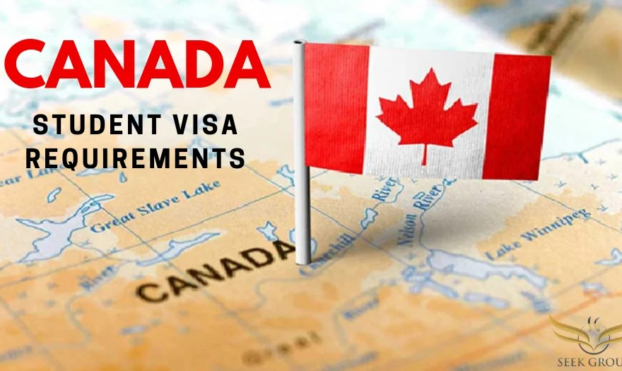 Canada Student Visa Rules And Requirements