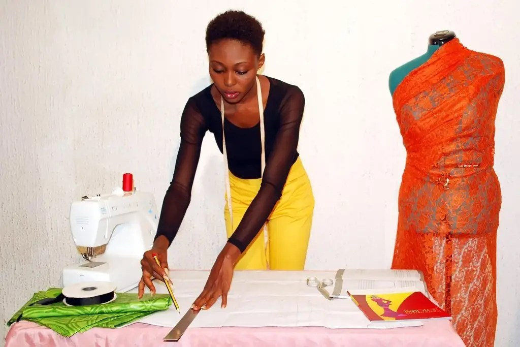 Best Fashion And Design Schools In Nigeria By States 2020 Study Abroad Nations