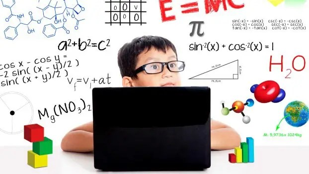 free online math courses for middle school