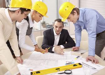 construction management certificate online