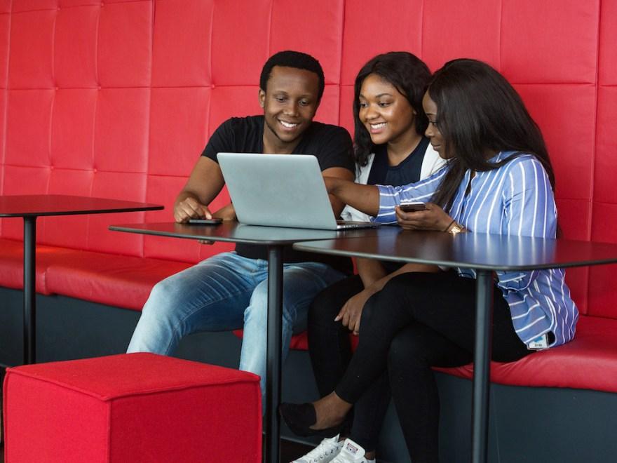 free online courses in Nigeria