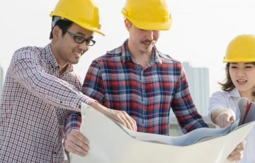 2 year civil engineering degree online