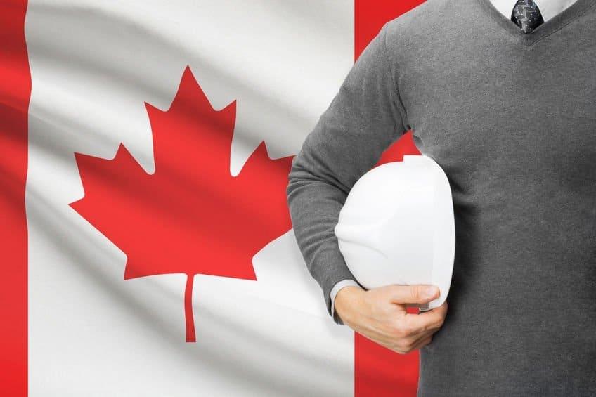 post graduate work permit private colleges in canada