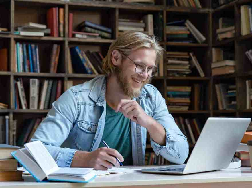 top free online courses for content writing