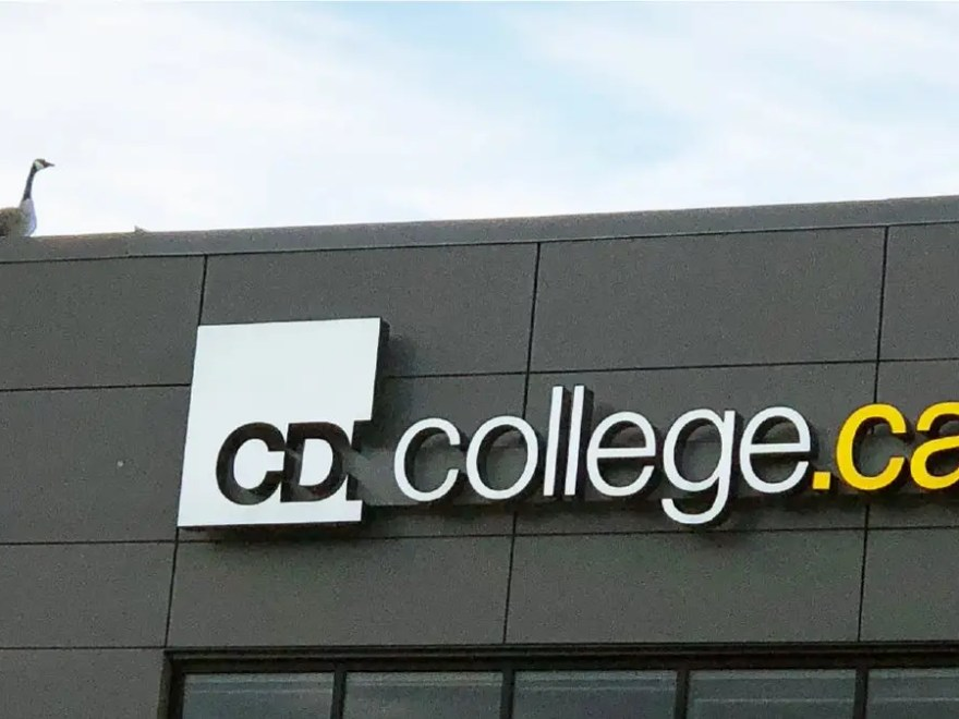 CDI College Montreal Work Permit
