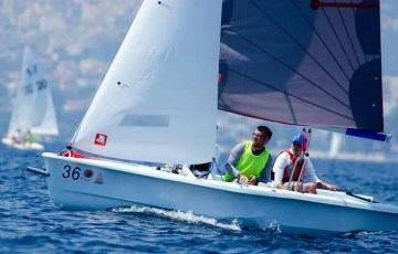 free online sailing courses