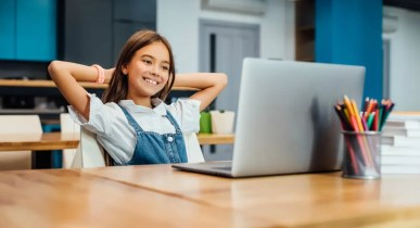 free online summer programs for high school students