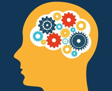 free online Psychology courses for beginners