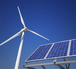 masters in renewable energy engineering