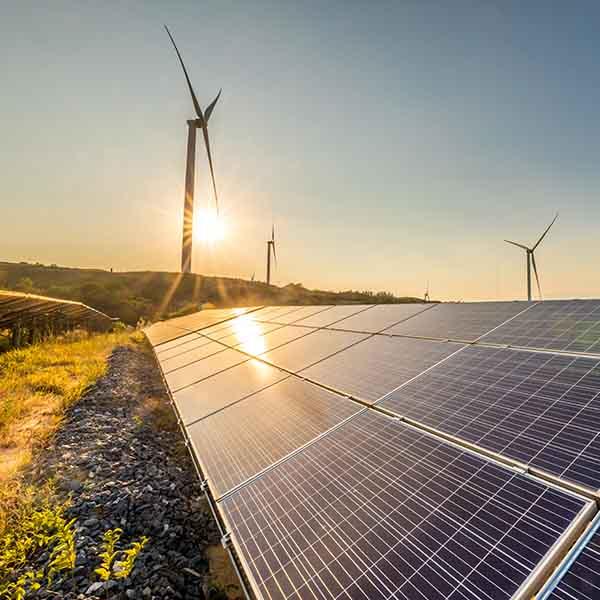 renewable energy engineering undergraduate degree
