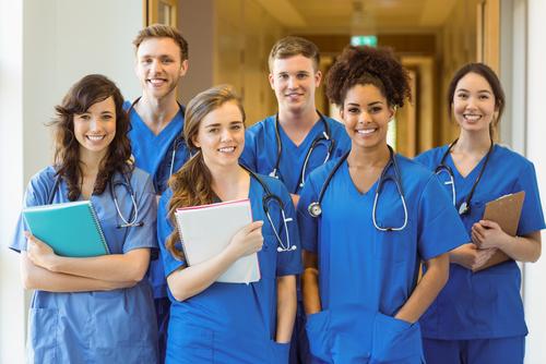 best medical universities in australia for international students