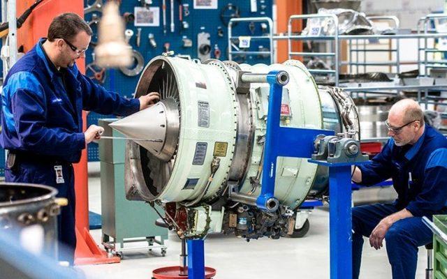 aeronautical engineering universities in UK