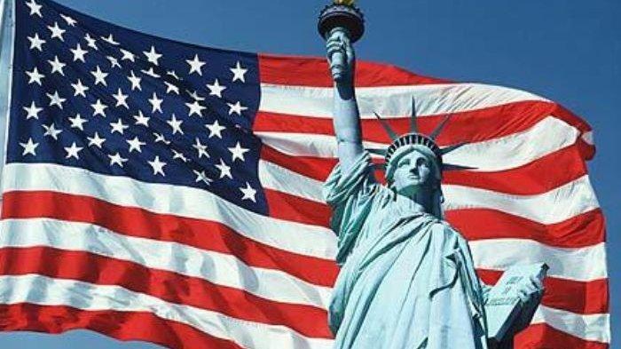 Scholarships In New York For International Students