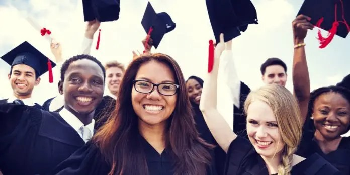 scholarship for masters in Europe 2022