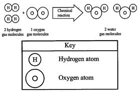 Question Bank for 7th Class Science Physical and Chemical