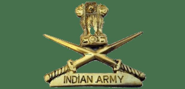 Indian army GD online Mock test set-04