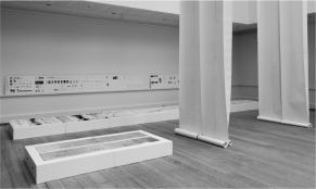 Beijing Aarhus udstilling