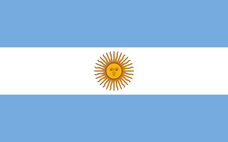 Argentina University Ranking
