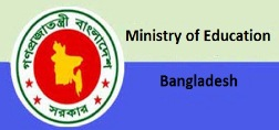 SSC Results will be Published on 4, 5 or 6 May, Eleventh Class Admission Policy Published