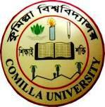 comilla-university