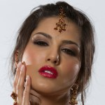 Sunny Leone Photos, Videos, Movies, News, Biography
