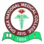 Dhaka National Medical College MBBS Admission