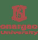 Private Universities