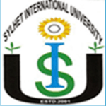 Sylhet International University (SIU) Admission, Programs and Ranking