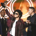 Grammy Awards 2018: The winners' list