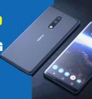 Nokia 9 Price in Bangladesh, Specifications, Features