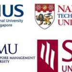 Study in Singapore: List of the Universities and Colleges in Singapore