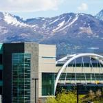Top Universities in Alaska: 2018 USA Universities Ranking 2018