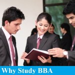Why Study BBA? Top Reasons to Study BBA in Bangladesh